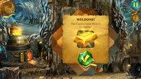 7 Wonders: Magical Mystery Tour screenshot, image №204703 - RAWG