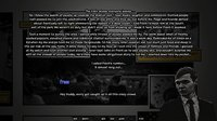 Cкриншот The Devil's Game -Demo, изображение № 1027283 - RAWG