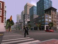 Cкриншот Urban Empires, изображение № 420404 - RAWG