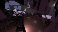 Lightmatter screenshot, image №1761098 - RAWG