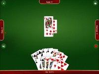 Cкриншот Batak: Card Game like Spades, изображение № 2184333 - RAWG