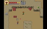 Cкриншот Path of the Gunslinger, изображение № 2385208 - RAWG