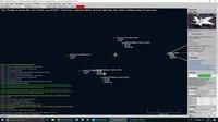 Command: Desert Storm screenshot, image №1853847 - RAWG