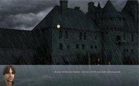 Cкриншот H.P. Lovecraft's Dagon, изображение № 583051 - RAWG