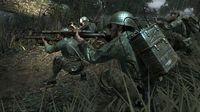 Cкриншот Call of Duty 3, изображение № 487840 - RAWG