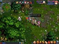 Cкриншот Elf Online, изображение № 493226 - RAWG