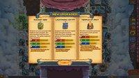 Cкриншот Cursed Treasure 2, изображение № 642300 - RAWG