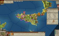 Cкриншот Birth of Rome, изображение № 607348 - RAWG
