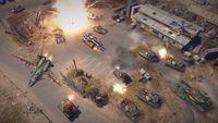 Cкриншот Command & Conquer: Generals 2, изображение № 587151 - RAWG