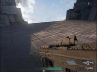 Cкриншот Strife Trigger, изображение № 627875 - RAWG