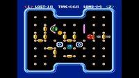 Cкриншот Arcade Archives CLU CLU LAND, изображение № 2235644 - RAWG
