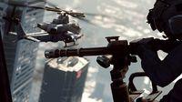 Cкриншот Battlefield 4, изображение № 59430 - RAWG