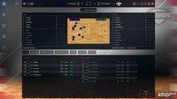 Cкриншот Pro Basketball Manager 2016 - US Edition, изображение № 193219 - RAWG