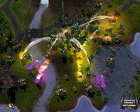 Cкриншот Massive Assault Network 2, изображение № 152016 - RAWG