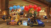 Cкриншот Mario Kart 8 Deluxe, изображение № 233807 - RAWG
