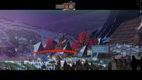Cкриншот The Banner Saga 3, изображение № 778030 - RAWG