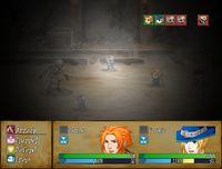 Cкриншот Res Judicata: Vale of Myth, изображение № 642248 - RAWG