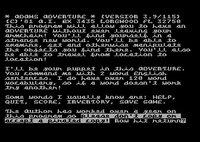 Cкриншот The Count, изображение № 754399 - RAWG
