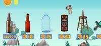 Cкриншот Flex Bottle, изображение № 2392403 - RAWG