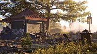 Tom Clancy's The Division 2 screenshot, image №1827048 - RAWG
