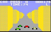Turbo screenshot, image №727939 - RAWG