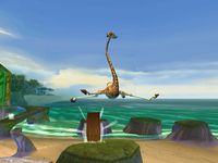 Madagascar screenshot, image №391926 - RAWG