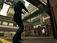 Cкриншот 100 Bullets, изображение № 549747 - RAWG