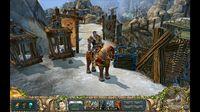 Cкриншот King's Bounty. Легенда о рыцаре, изображение № 99783 - RAWG