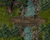 Cкриншот Soon Serenade, изображение № 571640 - RAWG