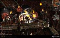 Cкриншот Troy Online, изображение № 580388 - RAWG