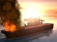Act of War: High Treason screenshot, image №181212 - RAWG