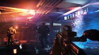 Cкриншот Battlefield 4, изображение № 32708 - RAWG