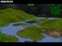 Cкриншот Strikepoint: The Hex Missions, изображение № 344302 - RAWG