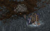 Cкриншот The Lost City Of Malathedra, изображение № 205104 - RAWG