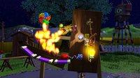 Crazy Machines Elements screenshot, image №190831 - RAWG