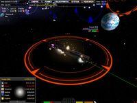 Cкриншот Star Ruler, изображение № 214240 - RAWG