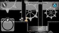 Cкриншот Dokuro, изображение № 205672 - RAWG