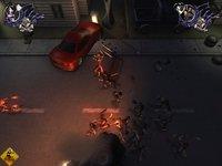 Cкриншот Monster Madness: Свирепая мертвечина, изображение № 432557 - RAWG