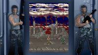 Cкриншот Super Contra, изображение № 272365 - RAWG