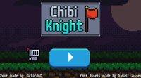Cкриншот Chibi Knight, изображение № 2370245 - RAWG