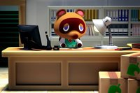 Animal Crossing New Horizons screenshot, image №1800109 - RAWG