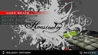 Cкриншот Traxxpad: Portable Studio, изображение № 2053766 - RAWG