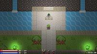 The Elmian Warrior screenshot, image №639238 - RAWG