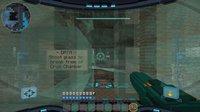 Cкриншот Metroid: Alien Corruption, изображение № 2388590 - RAWG