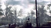 Cкриншот Deadlight, изображение № 156914 - RAWG