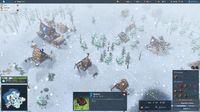 Northgard screenshot, image №90427 - RAWG