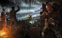Metro: Last Light - Chronicles Pack screenshot, image №610000 - RAWG
