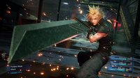 Final Fantasy VII Remake screenshot, image №2189814 - RAWG