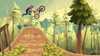 Cкриншот Bike Mayhem 2, изображение № 36062 - RAWG