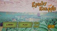 Cкриншот Spooky Scuffle, изображение № 2729510 - RAWG